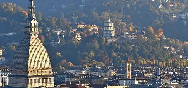 Torino, cosa fare e cosa vedere