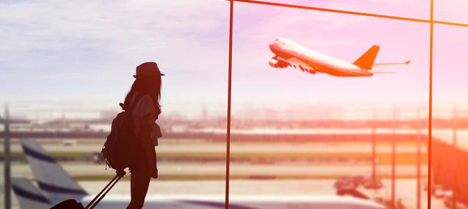 Imparare… viaggiando